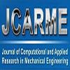 JCARME